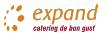 Expand Catering Cluj
